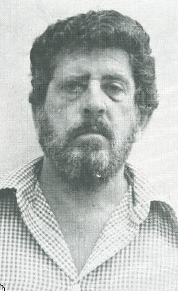 בן-אשר פיליפ