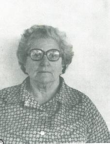 לייטר (מילר) הטי