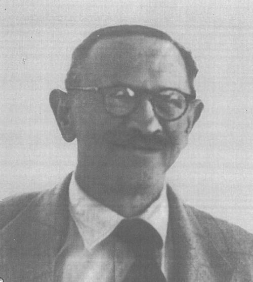 קניג אלברט