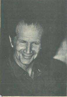 רוזנברג יעקב (יענקל)