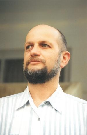 ד``ר רוזנווסר צבי (צבי'קה)