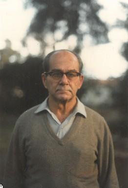 שטרן גבריאל (גבי)