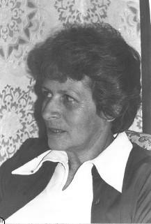 שרון מרים (אנמי)