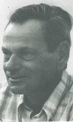 שרון צבי (היינץ)